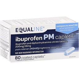 Ibuprofen Harrison