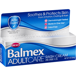 Ointments Cream | Lake Ozark