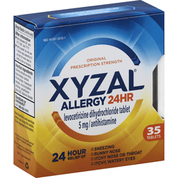 Cough Cold Flu Treatment | Edwards Food Giant Bryant