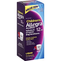 Allergy Sinus | Buttermilk Towne Center