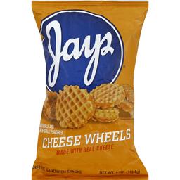 Chips Crisps Pretzels   GOSHEN