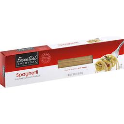 Pasta Noodles   Turfway