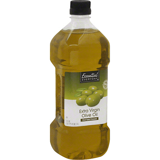 Essential Everyday Olive Oil, Extra Virgin
