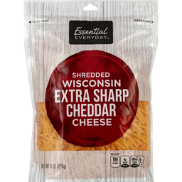 2f7cb67e9070 Snacking Cheese Spreads Dips | Mackenthuns Waconia