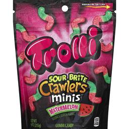 Gummy Candy | Market Basket