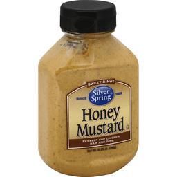 94fc0dba695d Silver Spring Mustard
