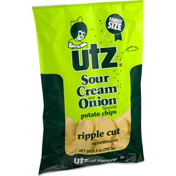Snacks Chips Dips | Foodtown of Bay Ridge Brooklyn