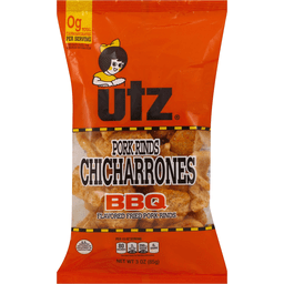 Snacks Chips Dips | Bolingbrook