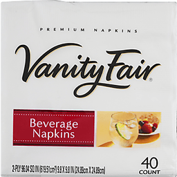 Napkins Table Covers Donelans Of Lincoln