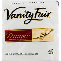 Napkins Table Covers Dagostino At 91st Street