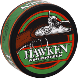 Chewing Tobacco | Mathernes Market Downtown