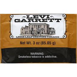 Chewing Tobacco   Market Basket