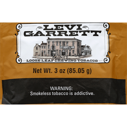 Chewing Tobacco | St Marys Galaxy Food Center