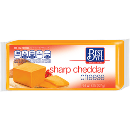 Cheddar | Clements Marketplace