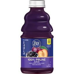 022ee28a07bf Best Yet Prune Juice