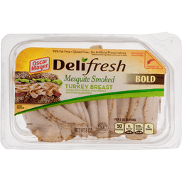 Smoked turkey nutrition facts likewise Oscar Mayer Deli Style Smoked T 382 together with Best Deli Meats besides  besides B00OQW3YNS. on oscar mayer honey smoked turkey calories