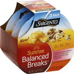 String Curds Snack Cheeses | Baeslers Market