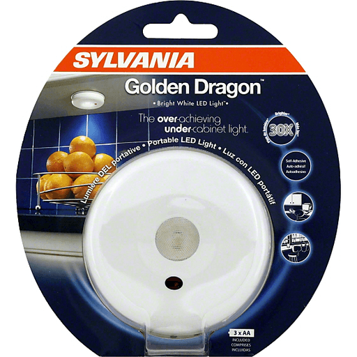 Golden dragon led light poison ivy topical steroid