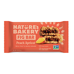 Nutritional Bars and Supplements | Foodtown of Bayside Queens