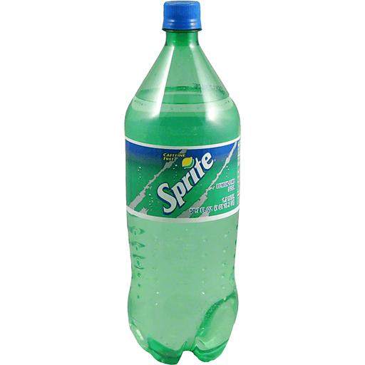 Sprite Bottle 1 5 Liters Shop Riesbeck