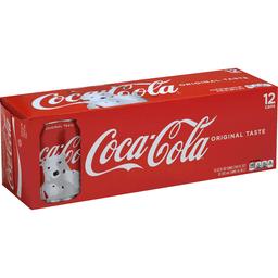 Cola Non Diet | Broadmoor