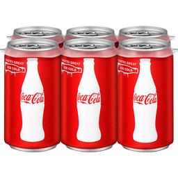 Cola Non Diet | DAgostino at 53rd Street