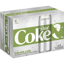 Diet Soda Mixers | DAgostino at 80th York