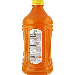 V8 Splash Flavored Fruit Beverage