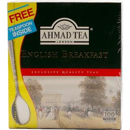 Tea   Prospect