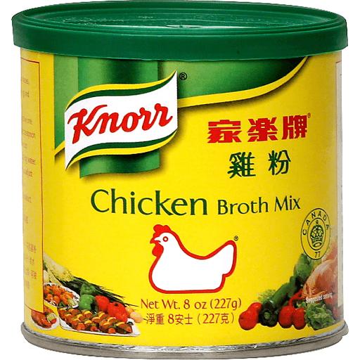 Knorr Chicken Mix Powder