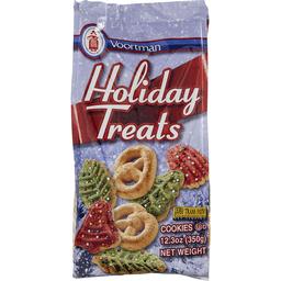 Cookies Hardings Woodbridge