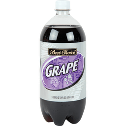Grape Soda And A Pack Of Smokes Book My First Jugem
