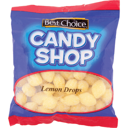 Hard Candy   Mid City Mall