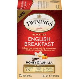 Tea | Franklin