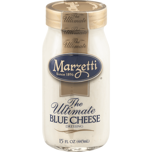 Marzetti Dressing The Ultimate Blue Cheese