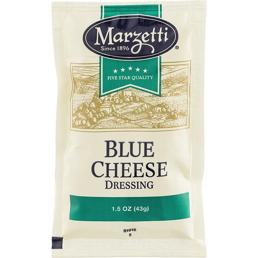 Marzetti Dressing, Blue Cheese