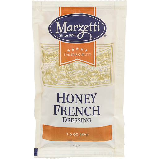 Marzetti Dressing, Honey French