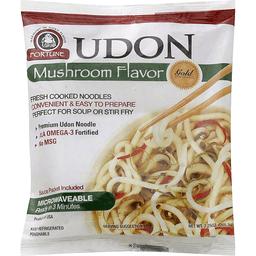 Asian Rice Noodles Hardings Crossroads