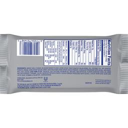 Klondike Choco Taco Chocolate Ice Cream