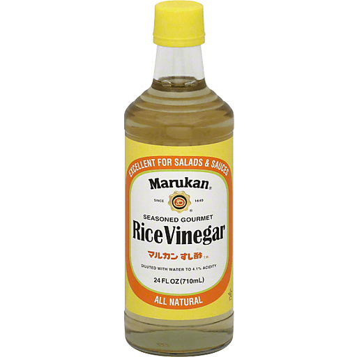Marukan Seasoned Vinegar Sushizu