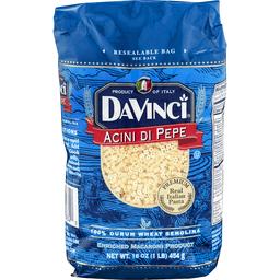 Pasta Noodles   Price Cutter of Joplin