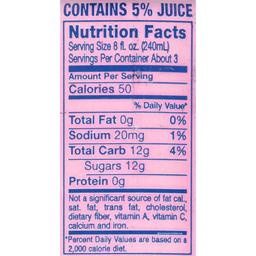 Pink Lemonade + Tea 23 fl. oz. Can