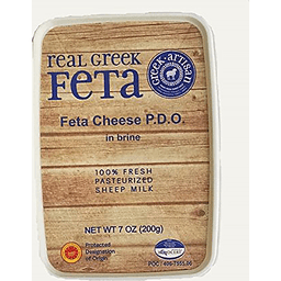Packaged Cheese | Foodtown of Dallas