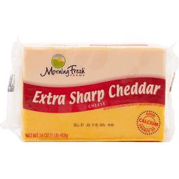 Cheddar | Red Front Supermarket
