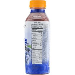 Bolthouse Farms 100% Fruit Juice