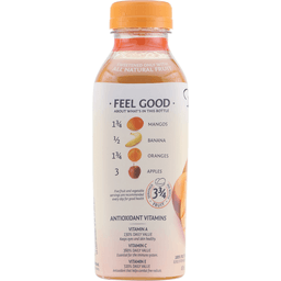Bolthouse Farms Smoothie, 100% Fruit