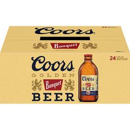 Beer | Teals - Cold Spring