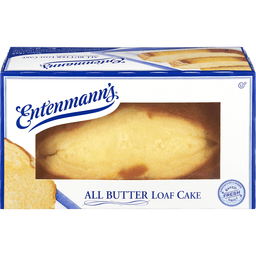 Donuts pies snack cakes dagostino at 91st street entenmanns all butter loaf cake publicscrutiny Choice Image