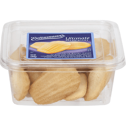 Packaged sweets desserts foodtown of washington heights entenmanns cake butter publicscrutiny Gallery