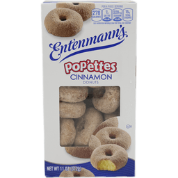Donuts pies snack cakes southroads 41st yale entenmanns popettes donuts cinnamon publicscrutiny Choice Image